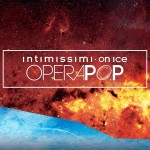 Tappeto antiscivolo e antighiaccio per evento Intimissimi On Ice