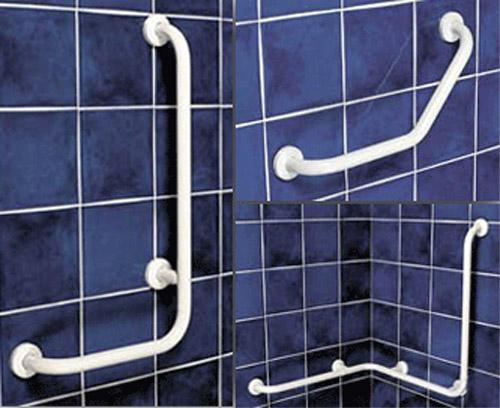Maniglioni Bagno Disabili ~ Idées de Design D\'intérieur