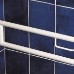 maniglioni accessori per la sicurezza in bagno Elleuno Rovigo